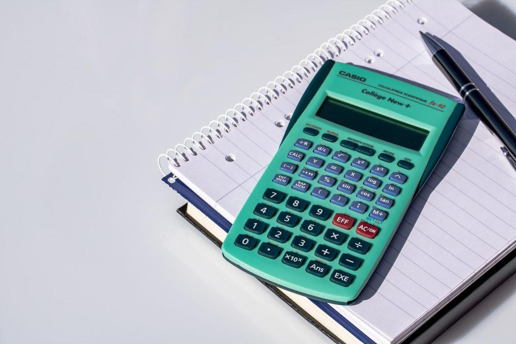 中古不動産の購入にかかる仲介手数料とは?なぜ払うの?