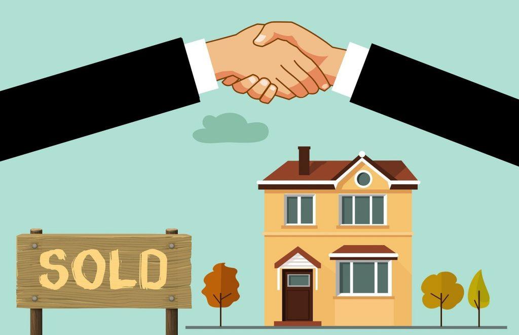 中古不動産の購入にかかる仲介手数料の計算方法とは?上限があります