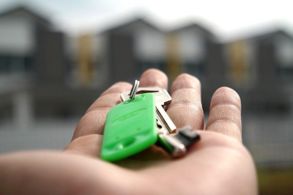 中古不動産の購入でかかる仲介手数料は内訳を明確にしよう!