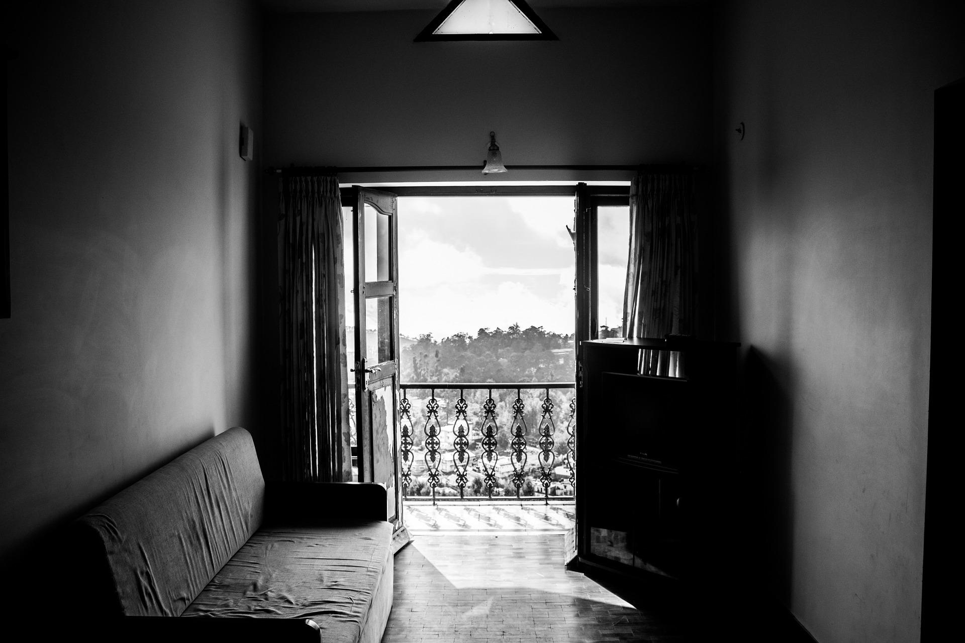 中古不動産のマンション購入時におさえるポイントと必要費用 小島理恵
